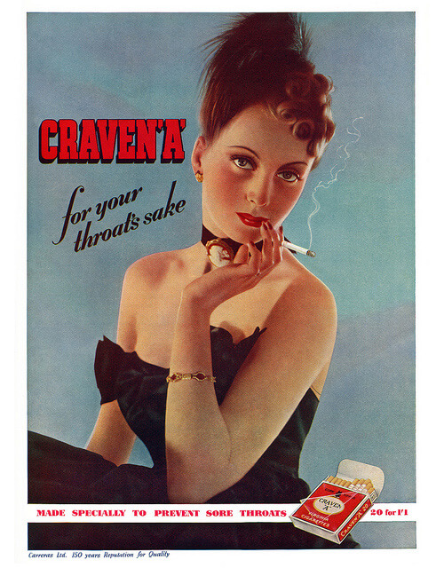 10-Craven-A–For-Your-Throat's-Sake