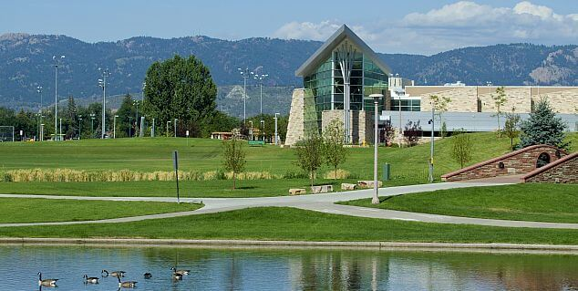Colorado-State-University-Global-Campus-Online-Masters-in-Healthcare-Administration-and-Management