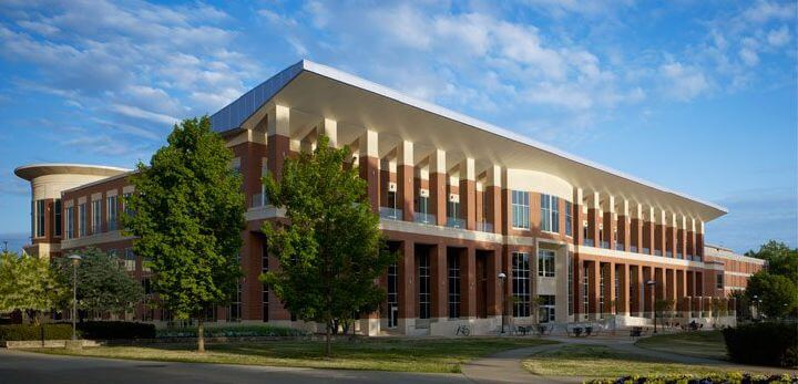 6-University-of-Memphis-Online-Master-of-Health-Administration