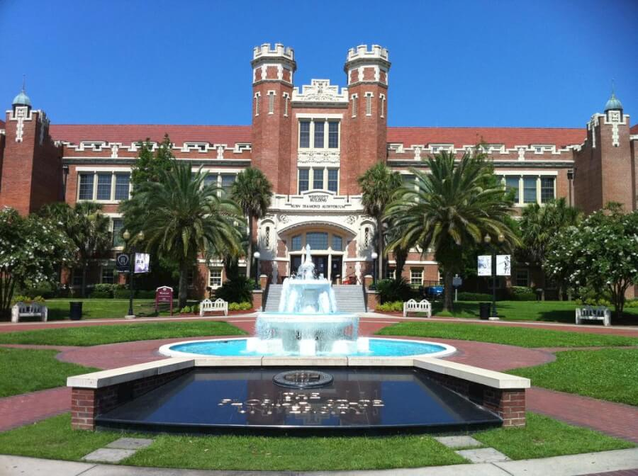 University-of-Florida-Online-Master's-of-Public-Health