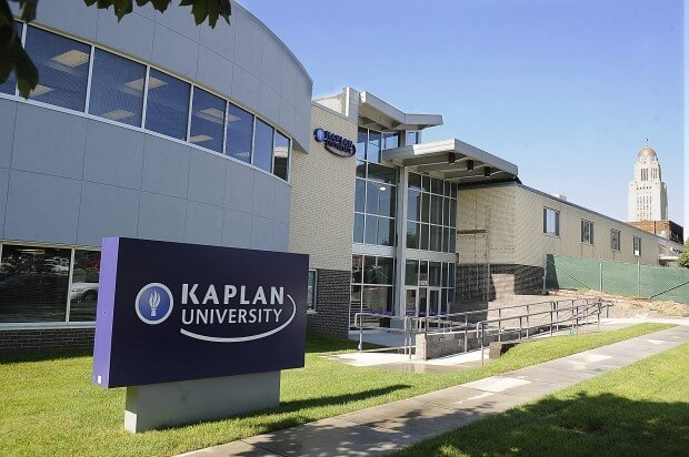 Kaplan-University-health-care-administration-degree
