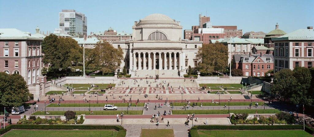 columbia-university-health-care-administration-degree