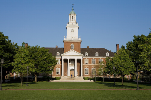 johns-hopkins-university-health-care-administration