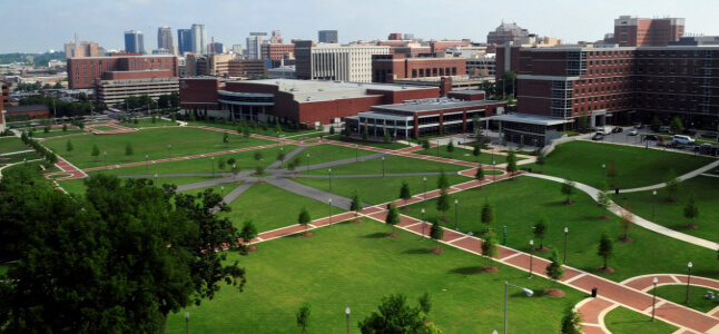 university-of-alabama-at-birmingham-health-care-administration-degree