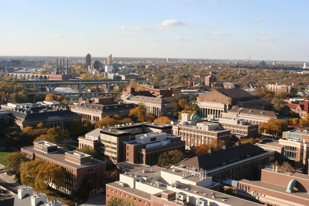 university-of-minnesota-twin-cities-health-care-administration-degree