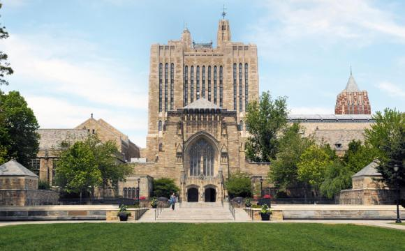yale-university-health-care-administration-degree