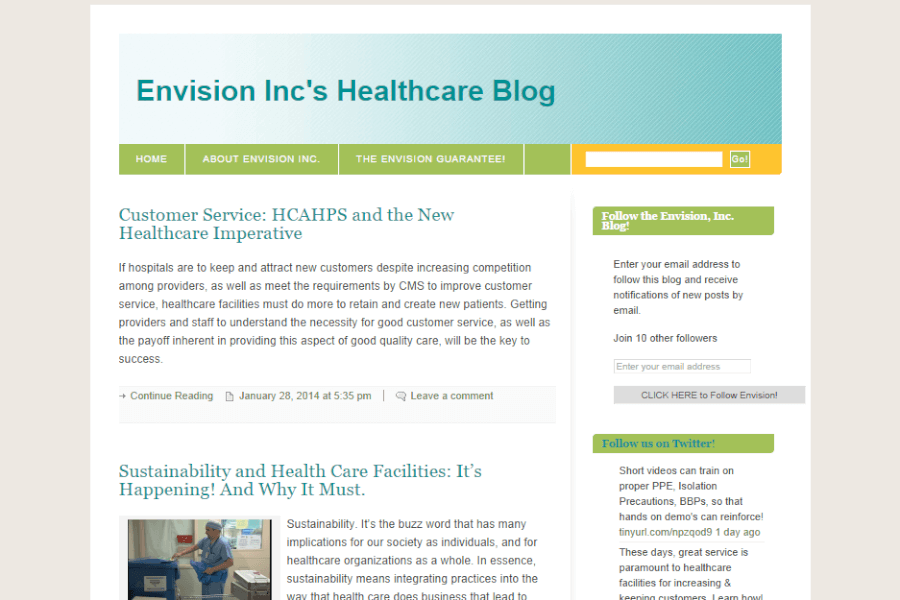 Envision-Inc.-Healthcare-Blog