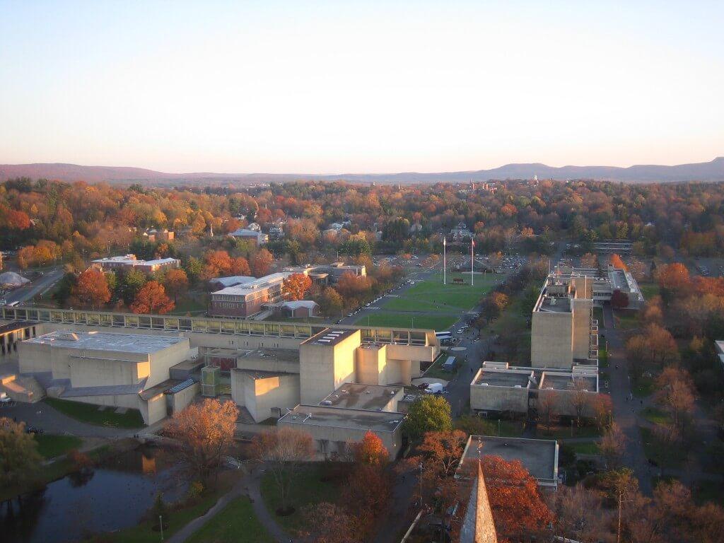 University-of-Massachusetts-at-Amherst-public-health-degree