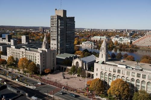 boston-university-public-health-degree