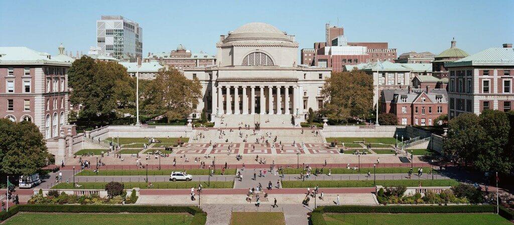 columbia-university-public-health-degree