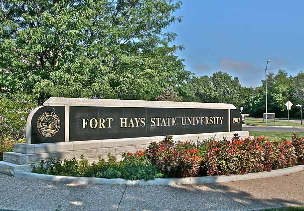 fort-hays-state-university-public-health-degree