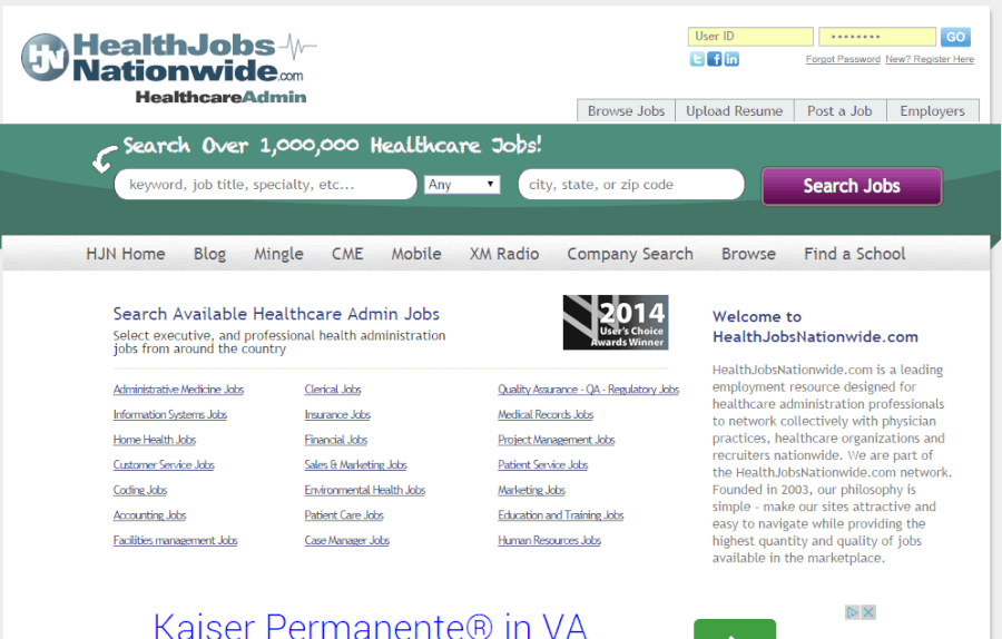 health-jobs-nationwide