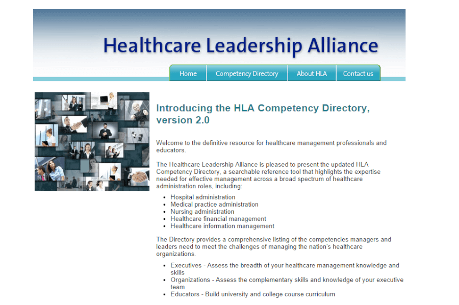healthcare-leadership-alliance