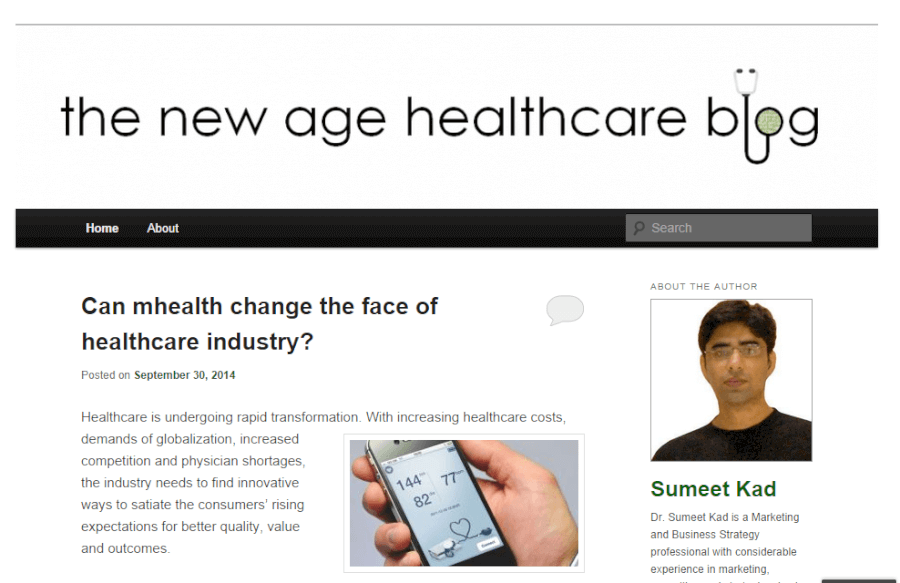 the-new-age-healthcare-blog