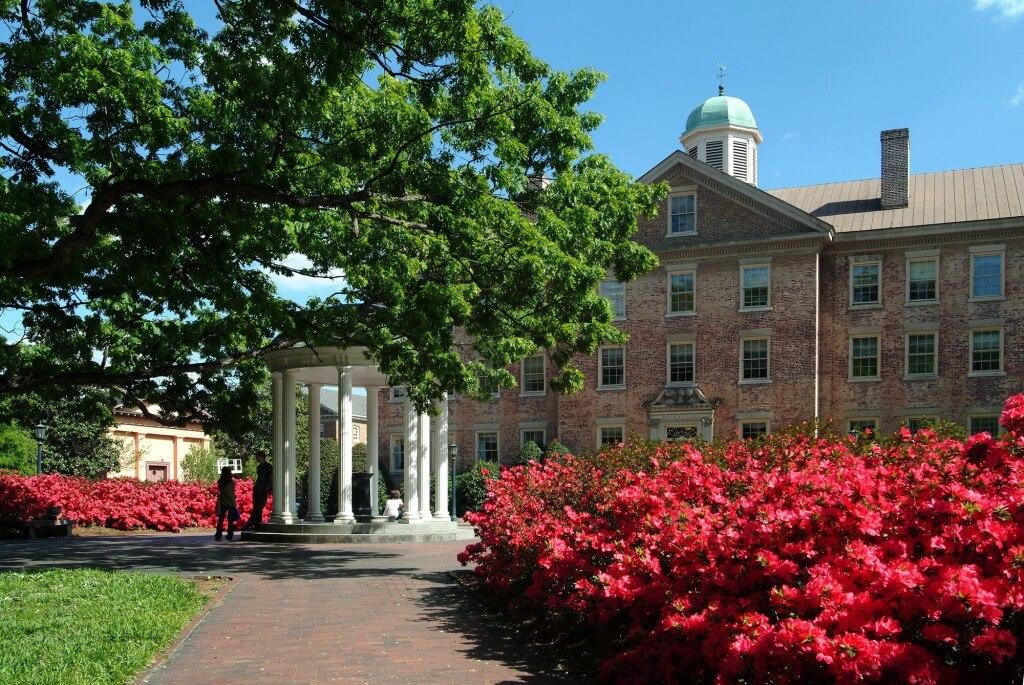 university-of-north-carolina-at-north-hill-public-health-degree
