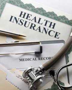 Healthcare Jobs in Insurance
