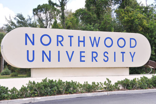 Northwood University - Health Care Management