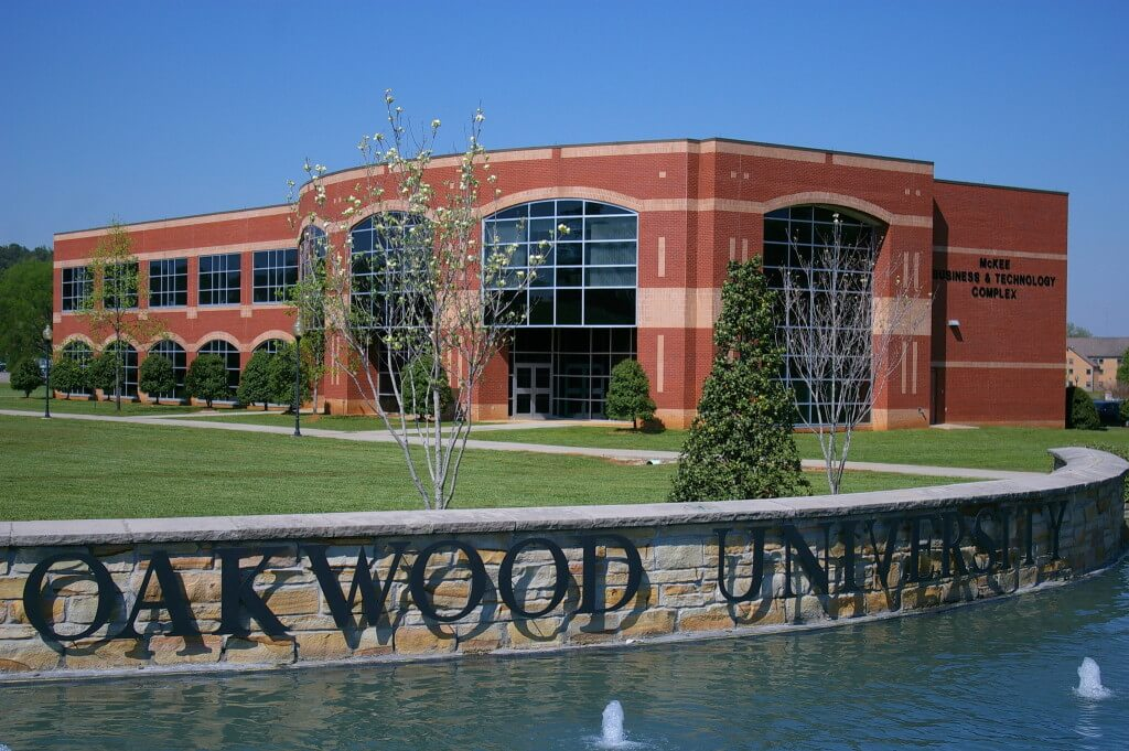 oakwood-university-b-b-a-emphasis-in-health-care-administration