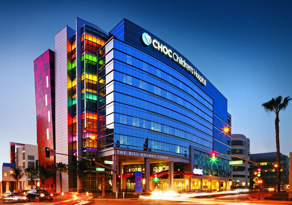 children-hospital-of-orange-county-amazing-children-hospital