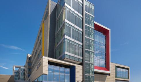 childrens-hospital-of-illinois-amazing-childrens-hospital