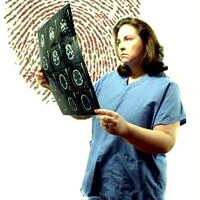 What Is Forensic Nursing Healthcare Administration