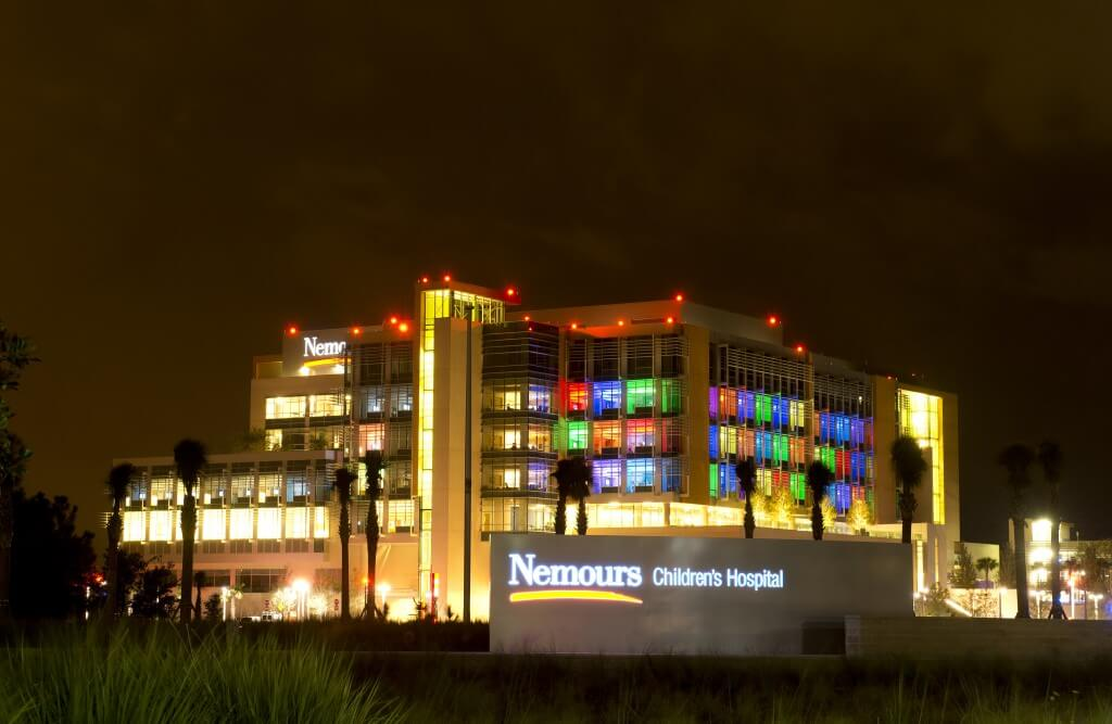 nemours-childrens-hospital-amazing-childrens-hospital