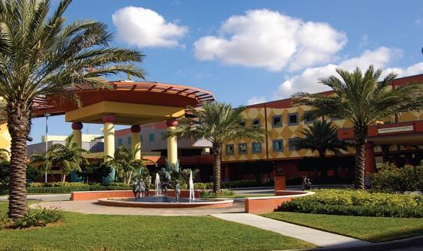 nicklaus-childrens-hospital-amazing-childrens-hospital