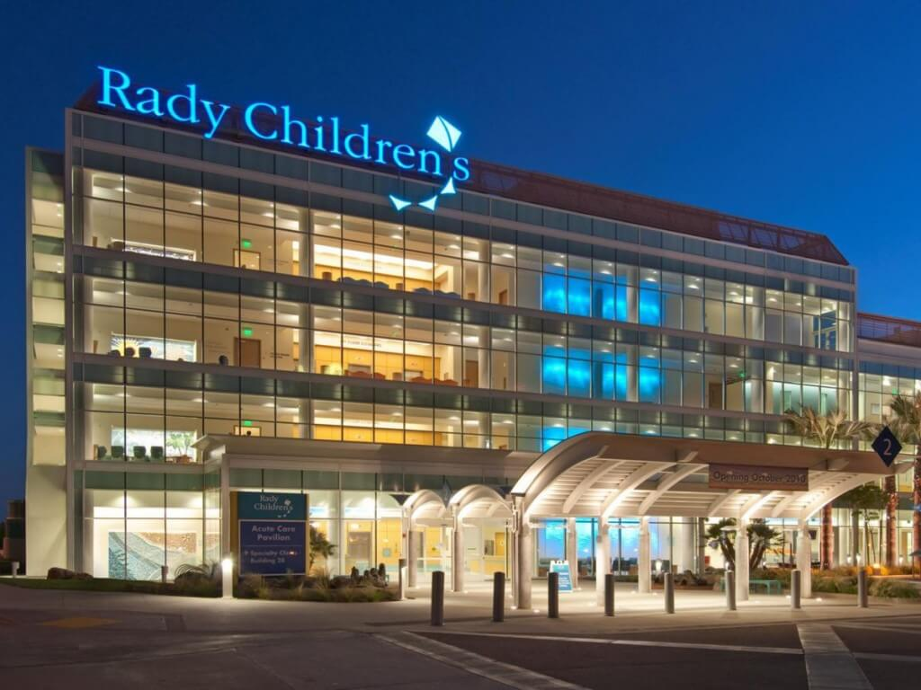 rady-children-hospital-amazing-children-hospital