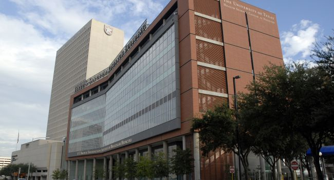 The-University-of-Texas-Health-Science-Center-at-Houston-masters-health-informatics