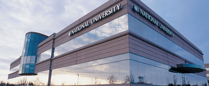national-university-masters-health-informatics