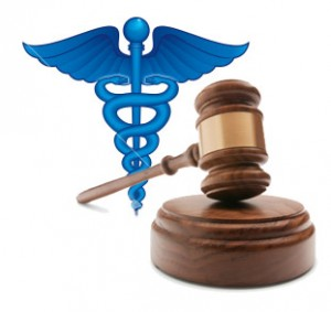 health care laws regulations and standards The health insurance portability and accountability act (hipaa) of 1996  the  establishment of national standards for electronic health care.