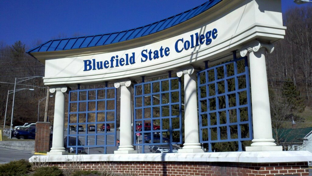 bluefield-state-college-bachelor-of-science-in-nursing
