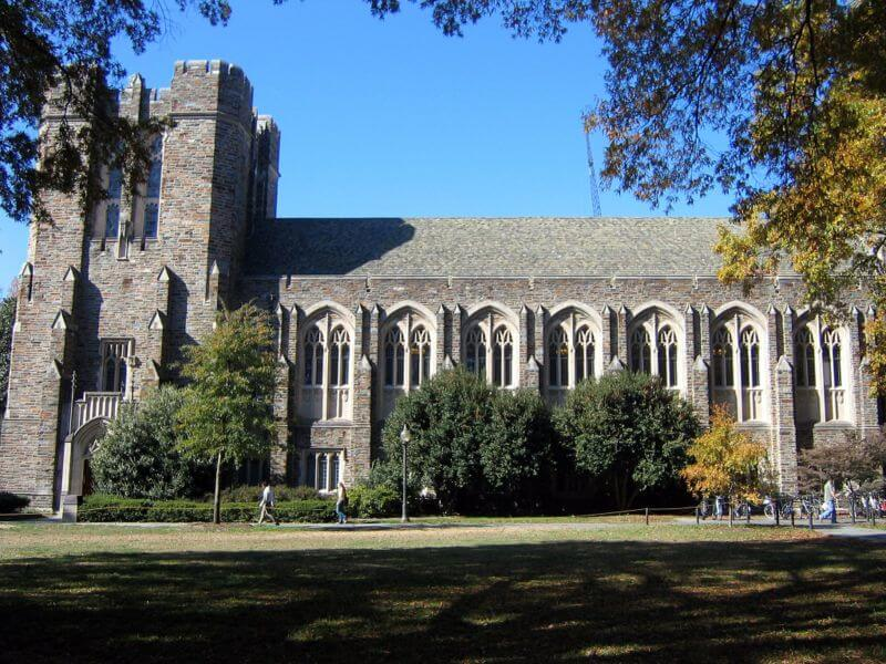 duke-university-healthcare-administration-degree