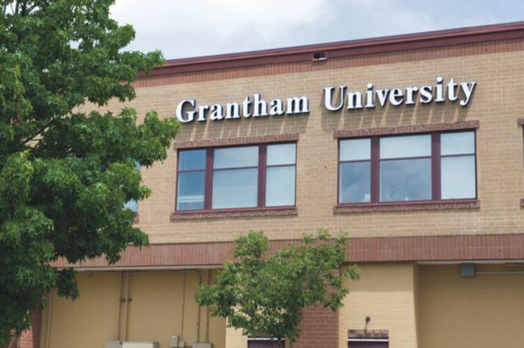 grantham-university-rn-to-bsn-degree-completion-bachelors
