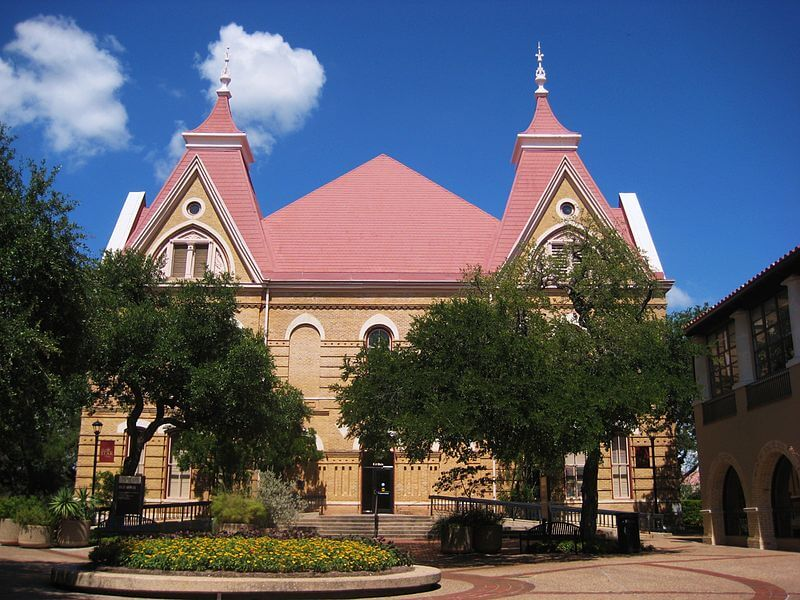 texas-state-university-health-care-administration-degree