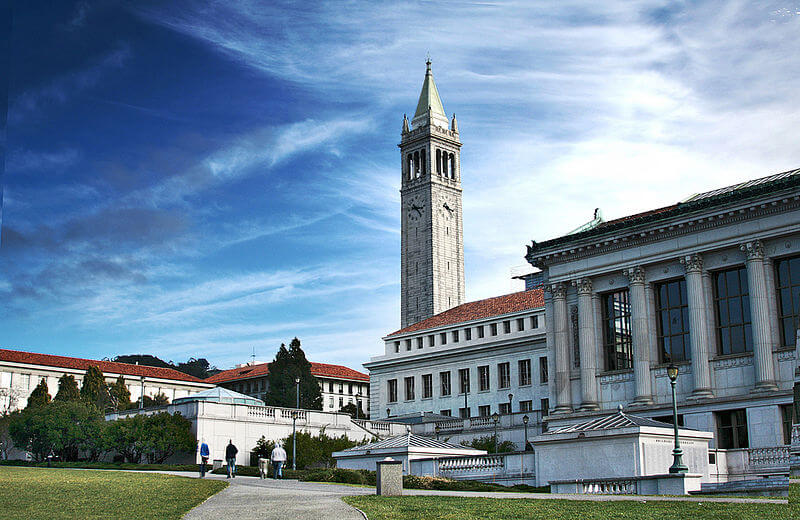 university-of-california-berkeley-healthcare-administration-degree