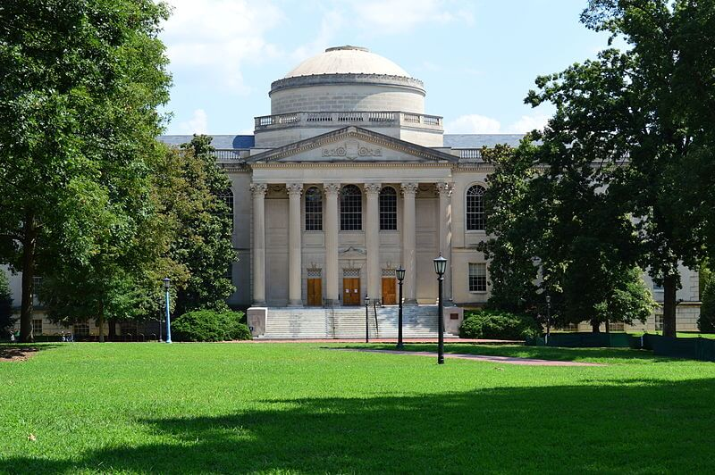 university-of-north-carolina-chapel-hill-healthcare-degree