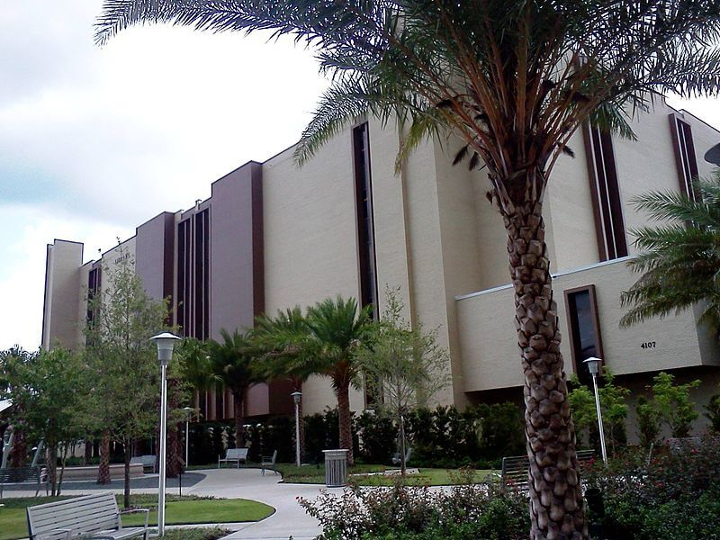 university-of-south-florida-healthcare-administration-degree