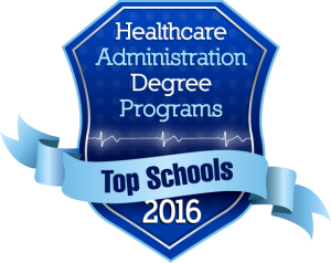Healthcare Administration Degree Programs - Top Schools 2016