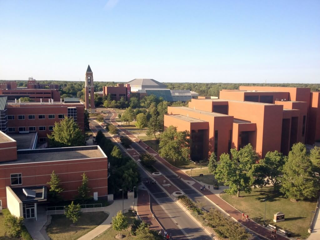 ball-state-university-master-of-science-in-nursing-nurse-administrator-concentration