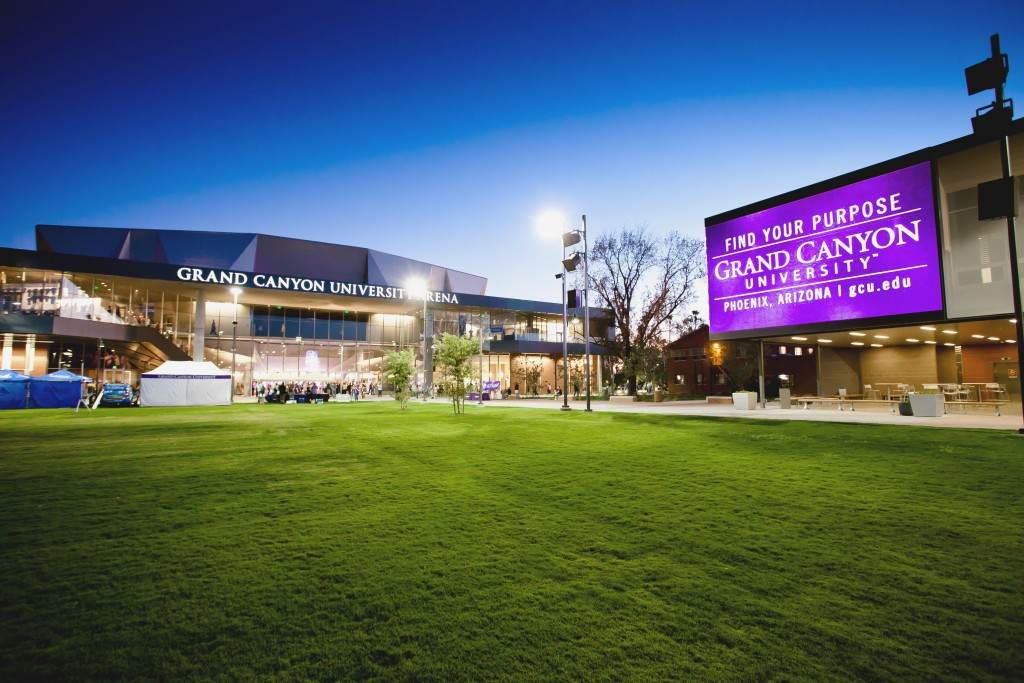 grand-canyon-university-master-of-science-in-nursing-with-an-emphasis-in-leadership-in-health-care-systems
