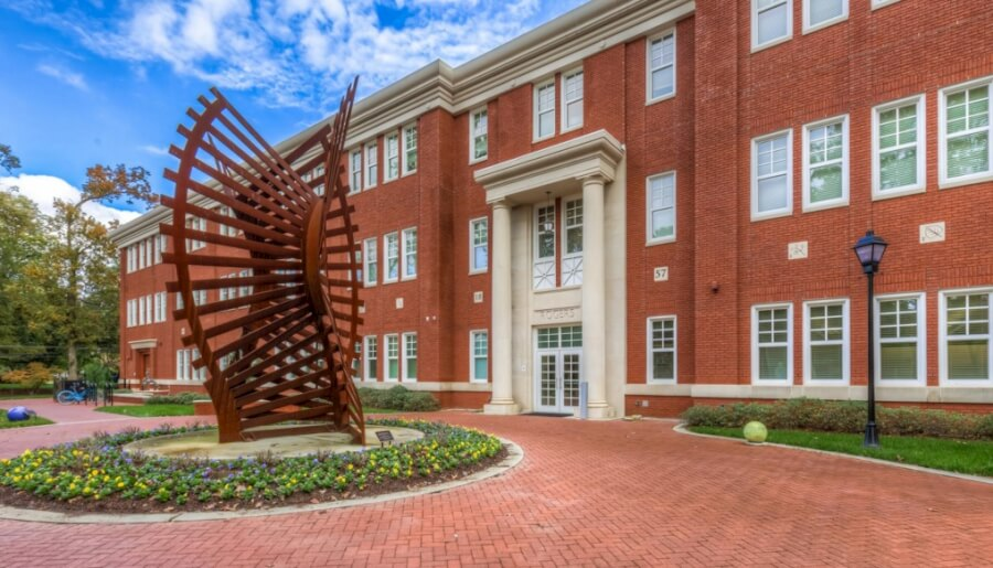 queens-university-of-charlotte-msn-clinical-nurse-leader-track