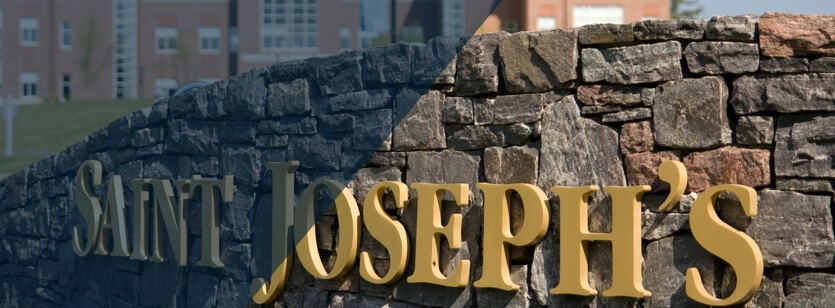 saint-josephs-college-of-maine-master-of-science-in-nursing-administration-track