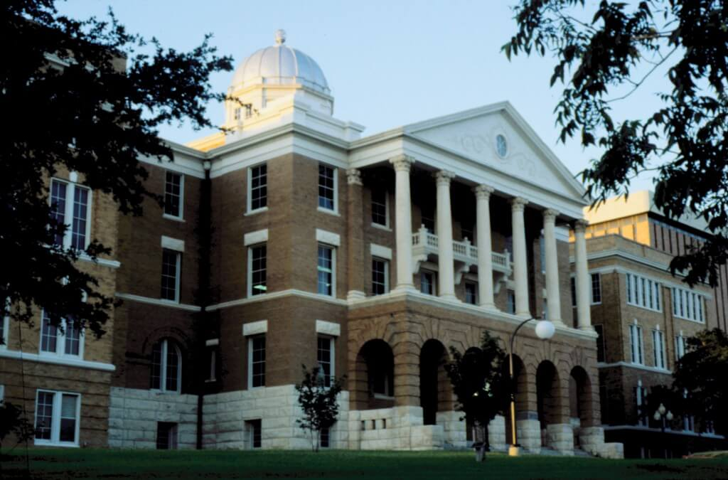 texas-womans-university-masters-degree-in-nursing-health-systems-management