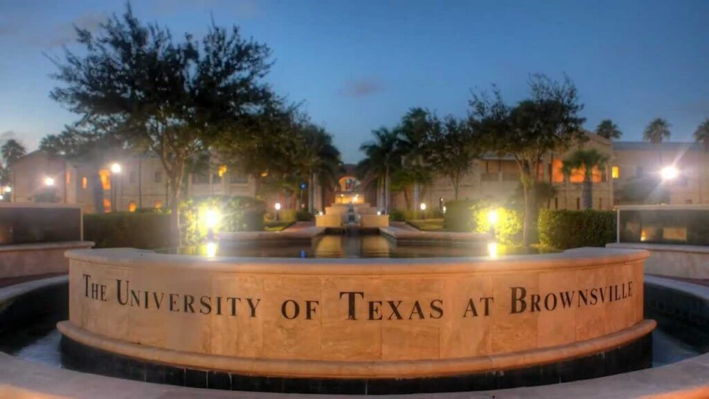 the-university-of-texas-at-brownsville-master-of-science-in-nursing-administration-program