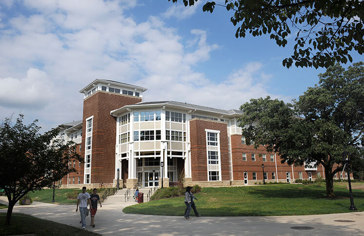 indiana-university-of-pennsylvania-online-food-and-nutrition-master-of-science