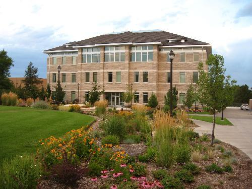 Brigham Young University Idaho Top Bachelors in Healthcare Administration Online