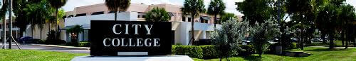 City College Fort Lauderdale Top Bachelors in Healthcare Administration Online