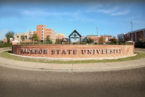 Jackson State University Top Bachelors in Healthcare Administration Online