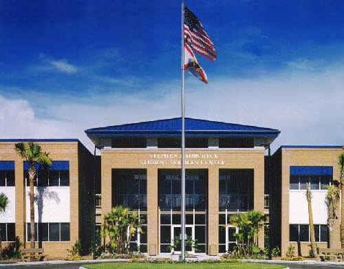 State College of Florida Manatee Sarasota Top Bachelors in Healthcare Administration Online